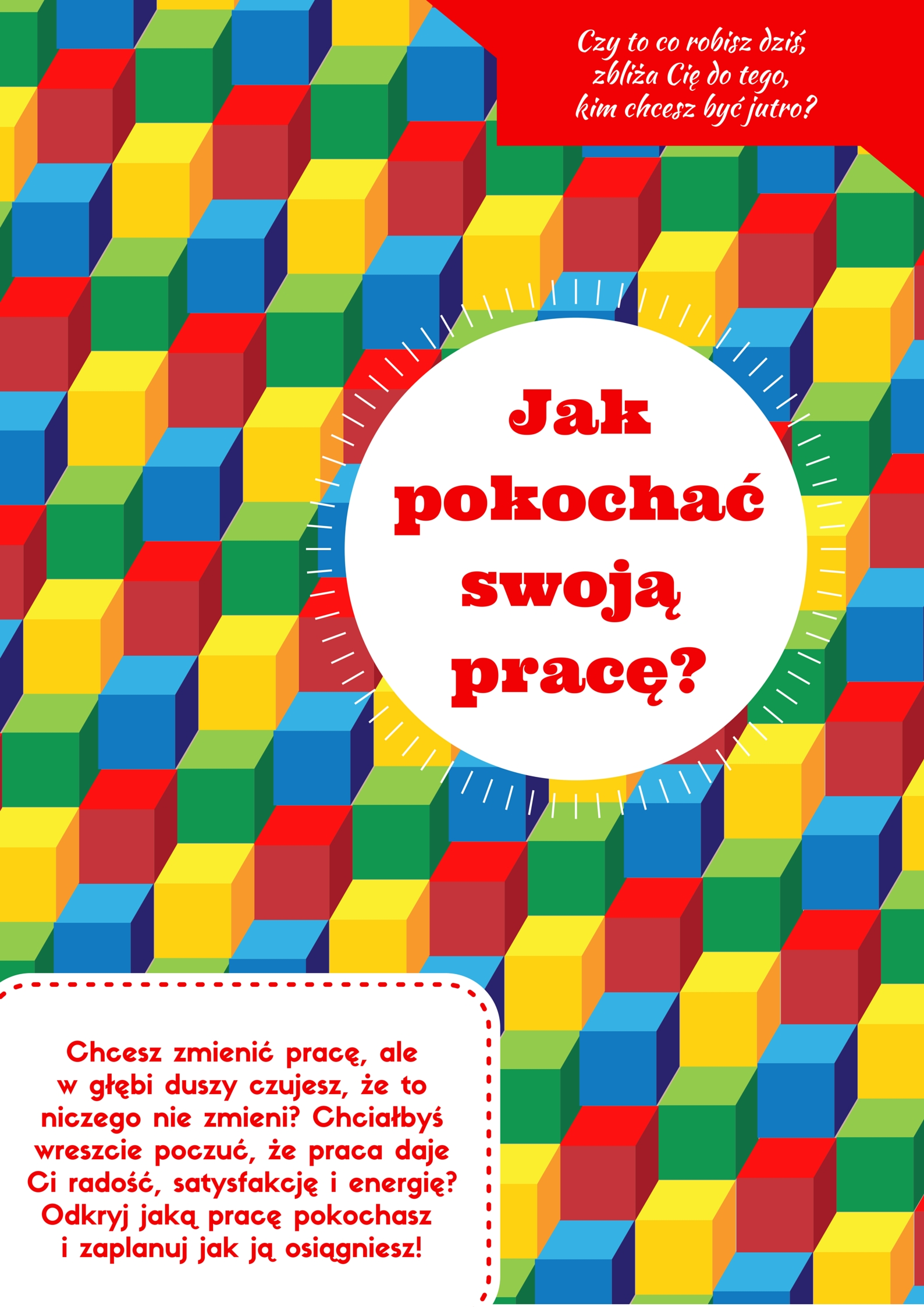 pokochaj_prace_1